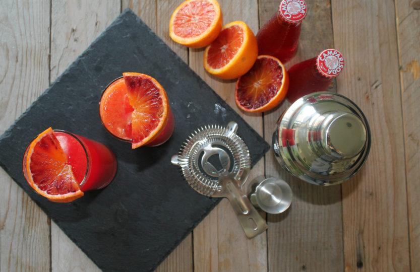 cocktail-garibaldi-anteprima