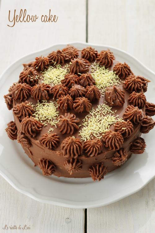 yello cake 2