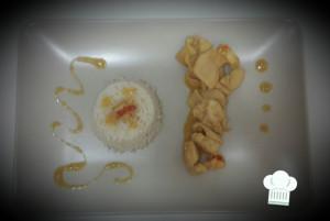pollo-al-curry-e-yogurt-300x201
