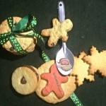 "Natale: regala ""dolcezza"""