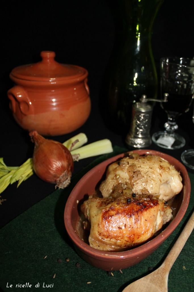pollo 4