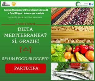 dietamediterranea-definitivo-28_06_161-307x262
