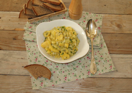 insalata-di-patate-tirolese-anteprima