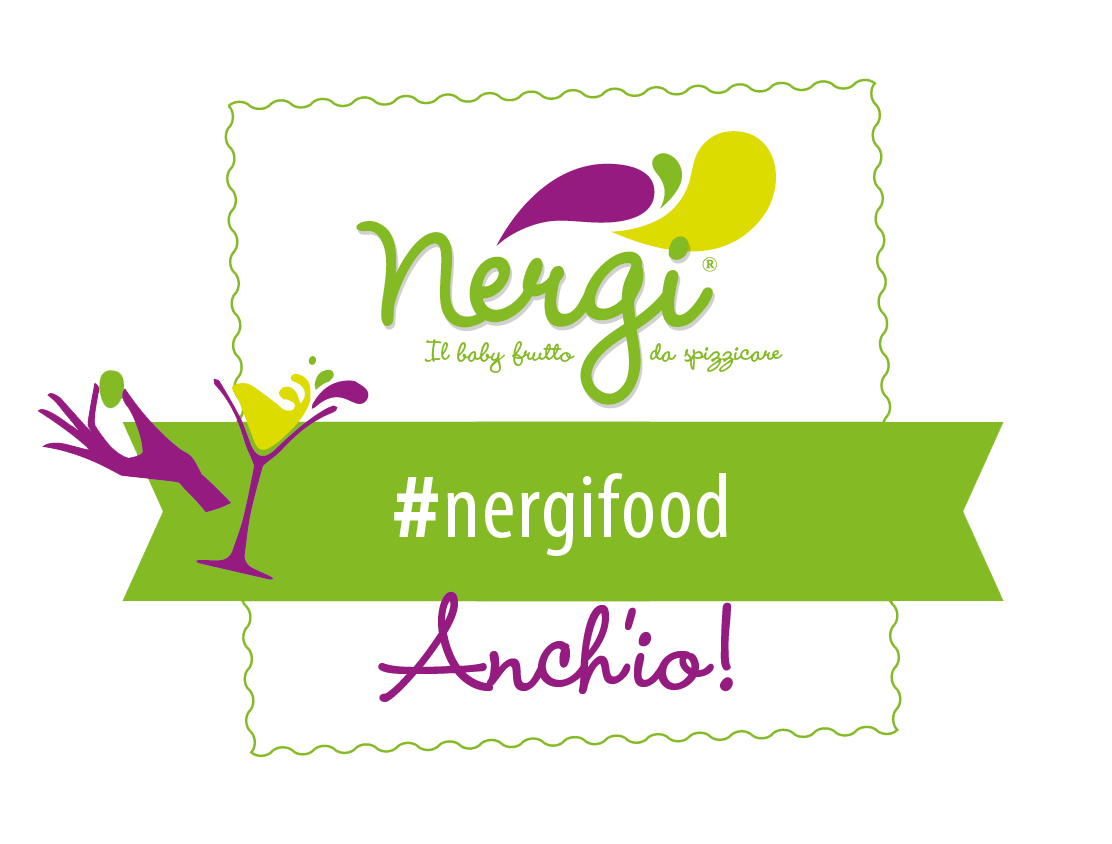 blog-nergi-food_snack