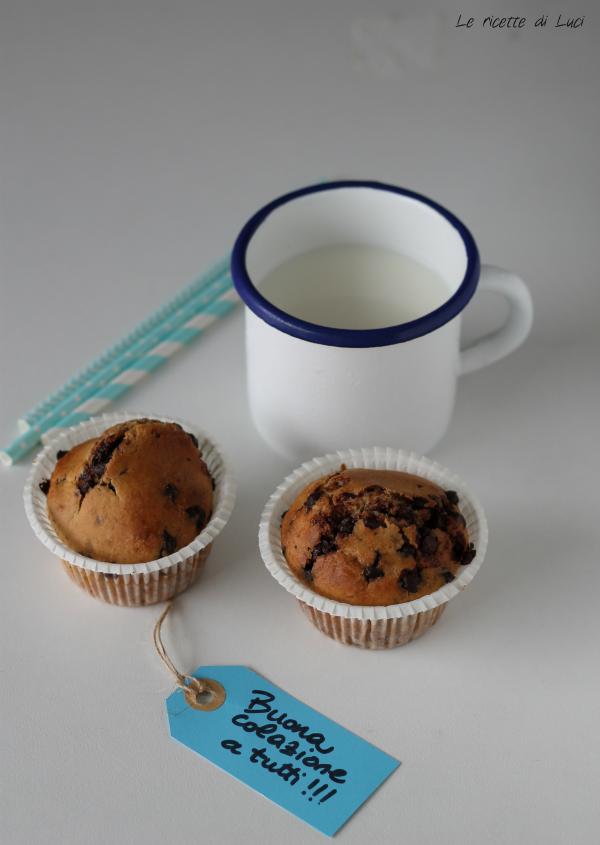 muffins-con-gocce-di-cioccolato
