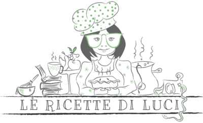 cropped-Le-ricette-di-Luci_header_trasparente.png