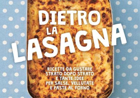 dietro-la-lasagna-anterprima