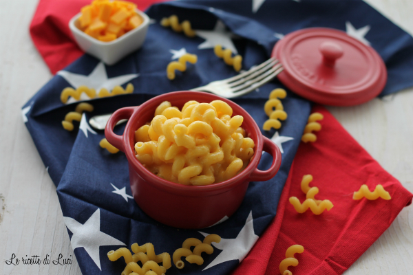 macaroni-and-cheese-2