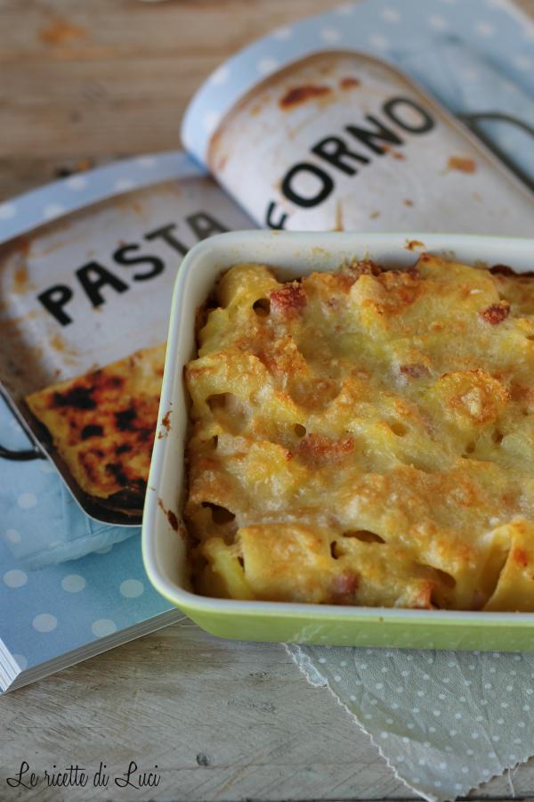 pasta-e-patate-4