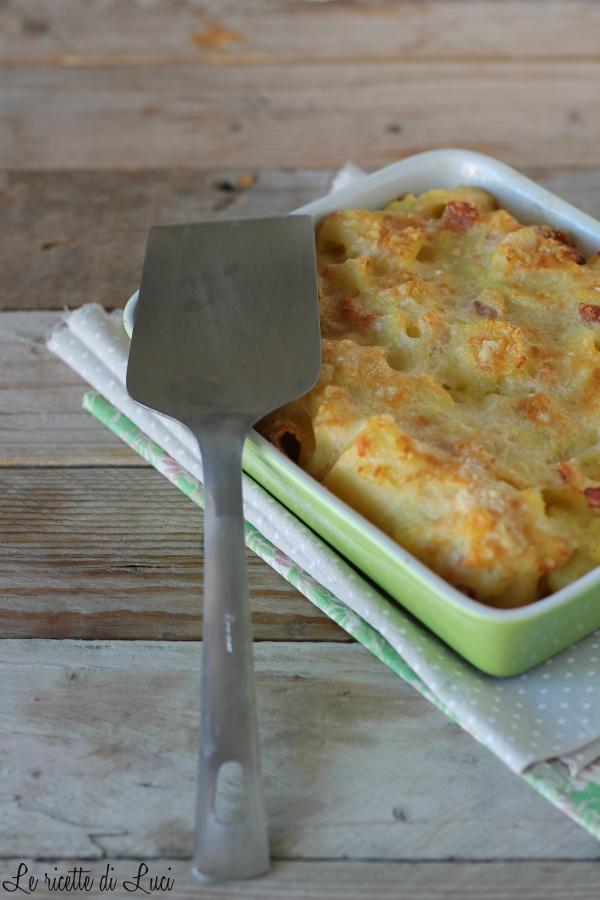 pasta-e-patate-al-forno-2