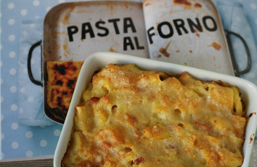 pasta-e-patate-al-forno-anteprima