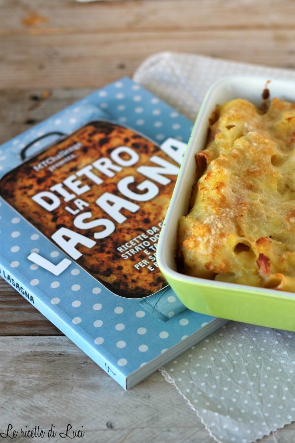 pasta-e-patate-al-forno-libro