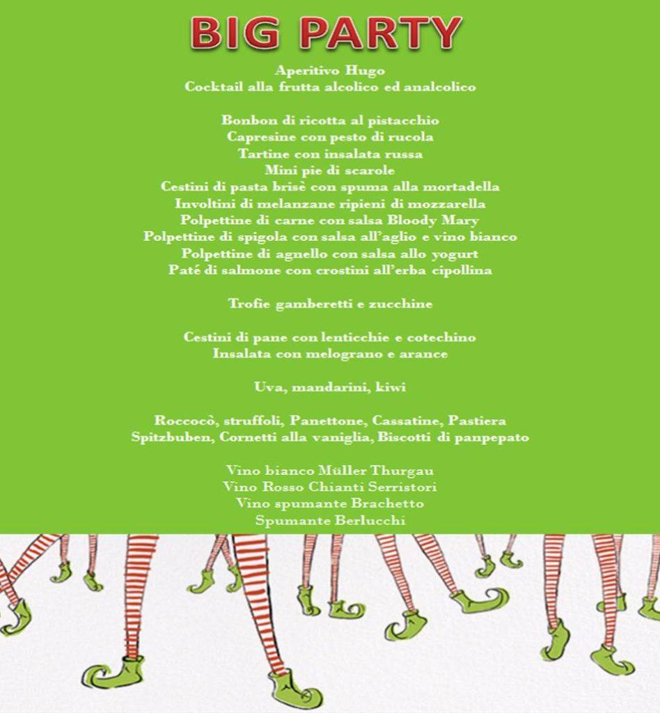 menu-big-party-finale