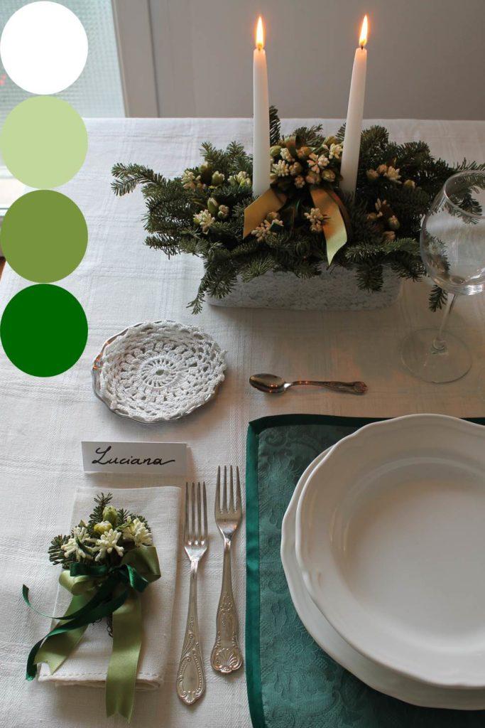 paletta-colori-pranzo-natale