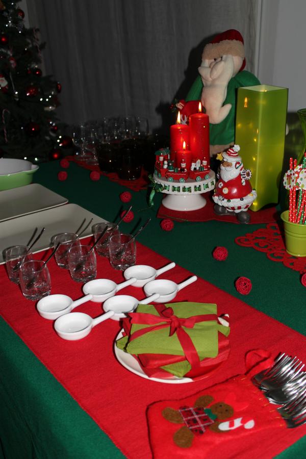 big-party-4