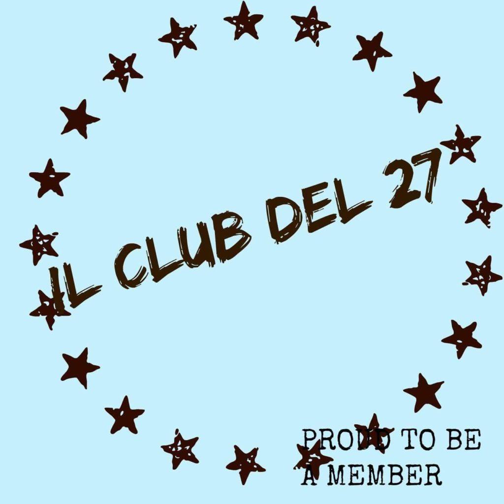 club_27