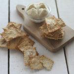 Crackers di Antonietta