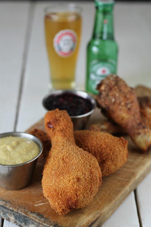 pollo fritto vert 1