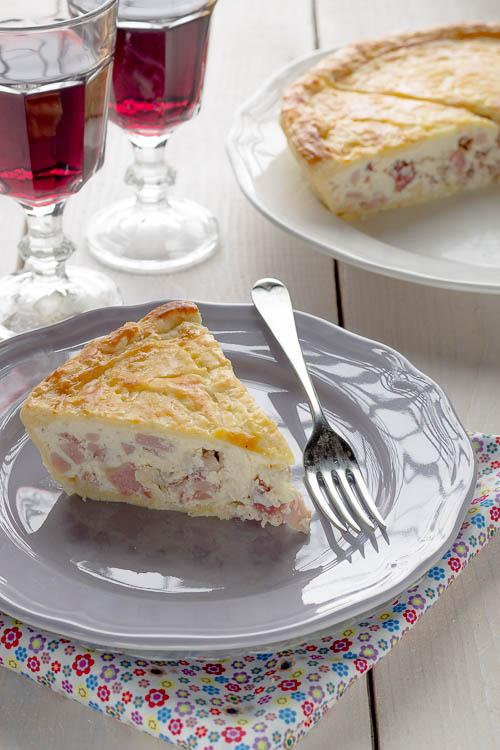 Torta rustica fetta_