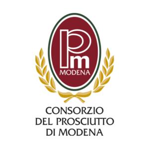 Canederli al prosciutto di Modena DOP