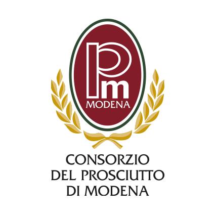 Stelline con Prosciutto di Modena DOP, ricotta e noci